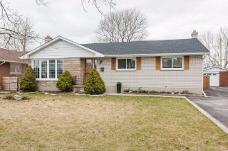 19 smithfield cres, Kingston Ontario, Canada